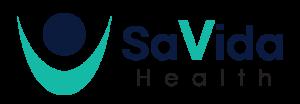 Opioid and Alcohol Addiction Treatment   SaVida Health