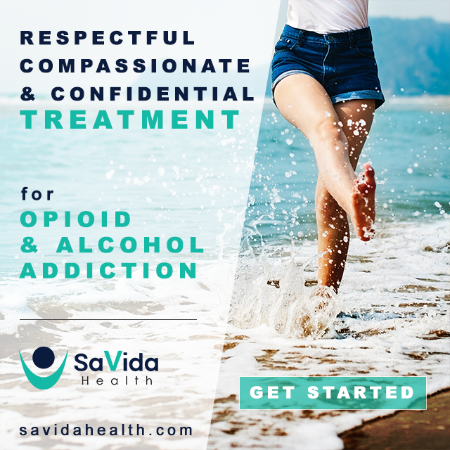opioid addiction treatment | suboxone clinic newark, de
