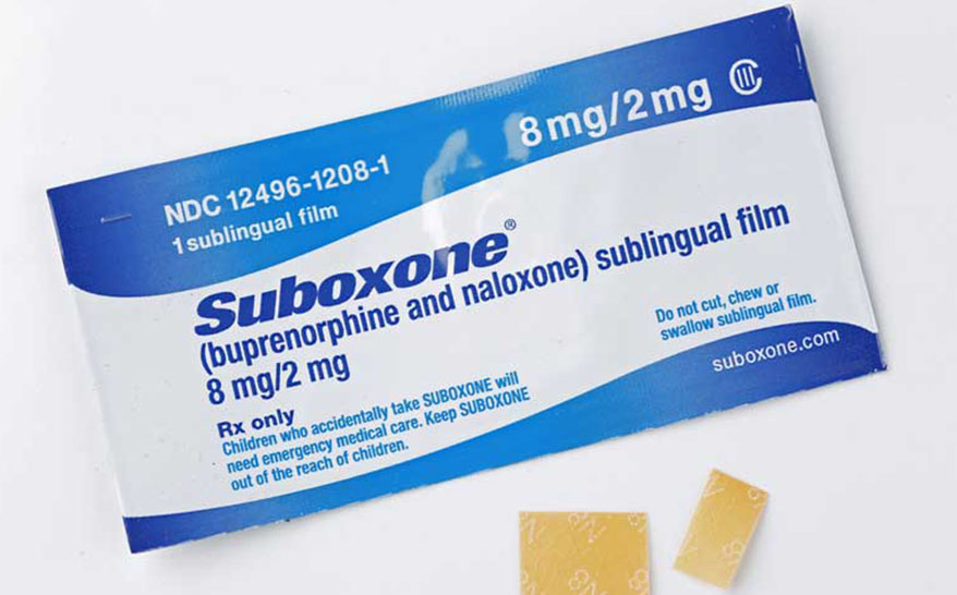 suboxone treatment what to expect 2