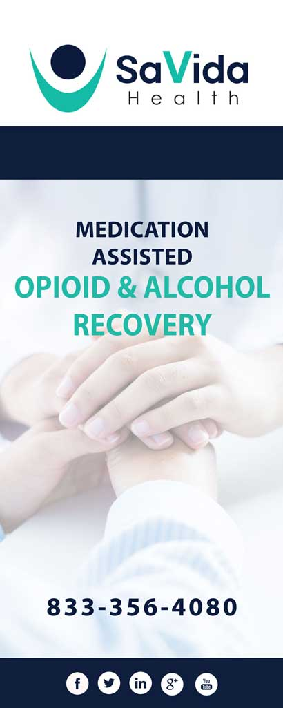 Opioid Addiction Treatment Colchester VT Suboxone Doctors