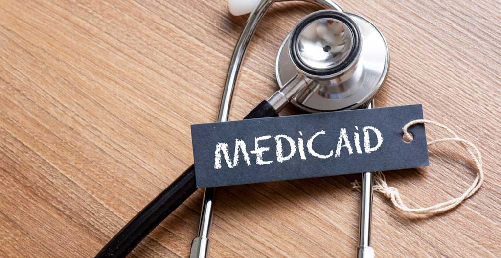 YOUR GUIDE TO VIRGINIA MEDICAID COVERAGE AND OPIOID ADDICTION TREATMENT